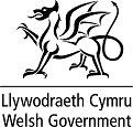 Welsh Gov
