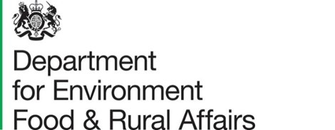 Call for Evidence: Brake, Tyre and Road Surface Wear - Defra