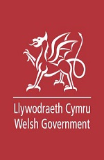 Welsh Gov logo click for their webpage