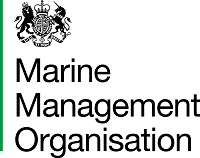 Marine Management Organisation