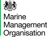 Marine Management Organisation