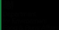 DEFRA new logo
