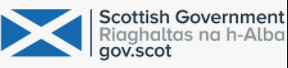 Scottish Govt logo
