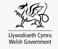 Welsh Govt logo